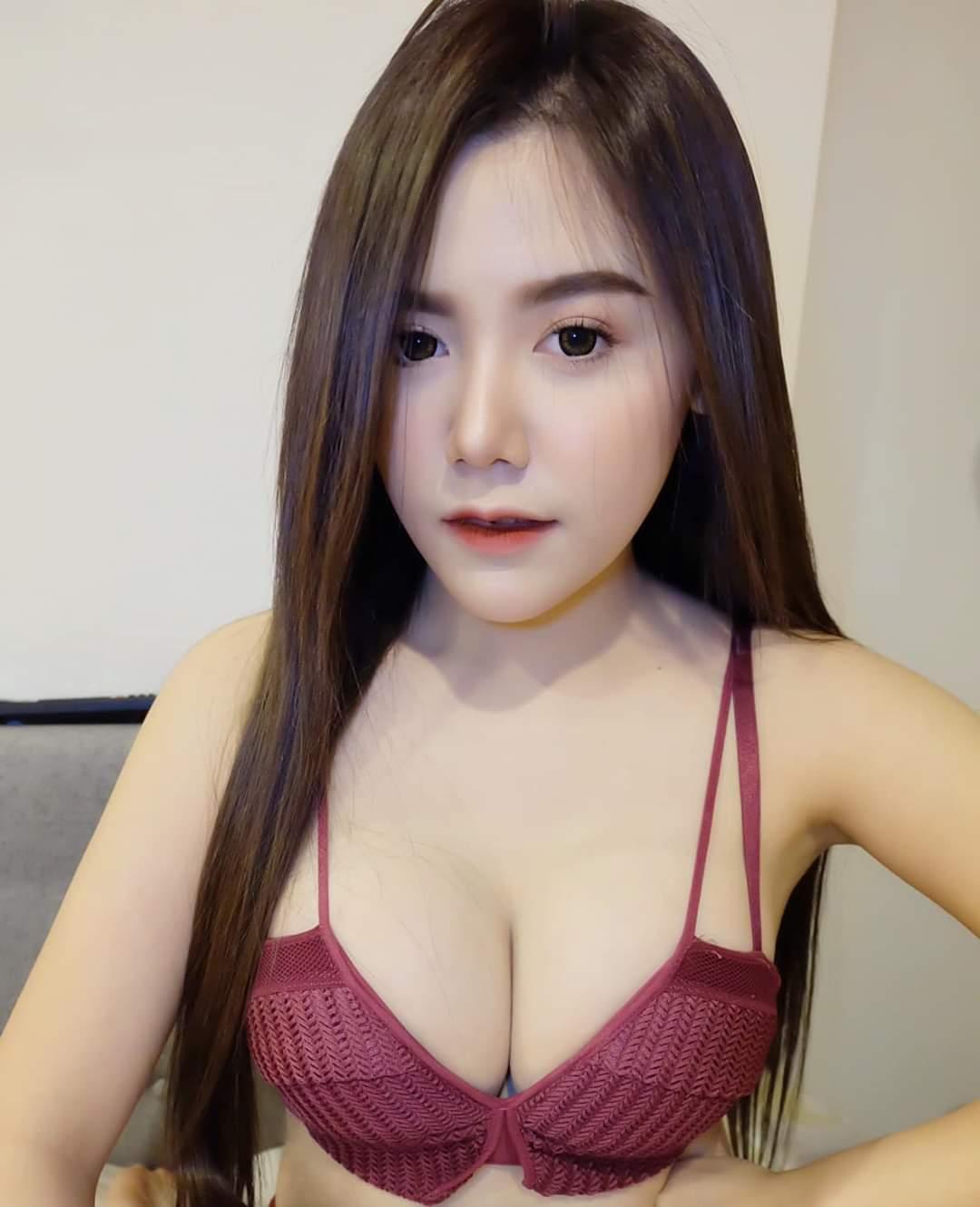 Yam (KL Escort Call Girl)